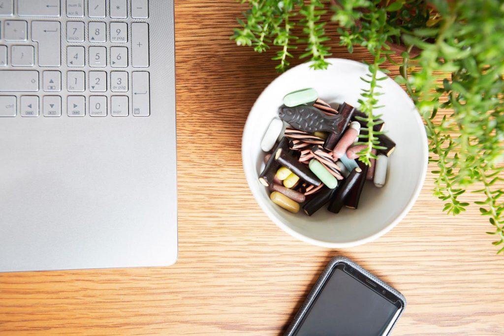 Hoe maak je goede blogtitels