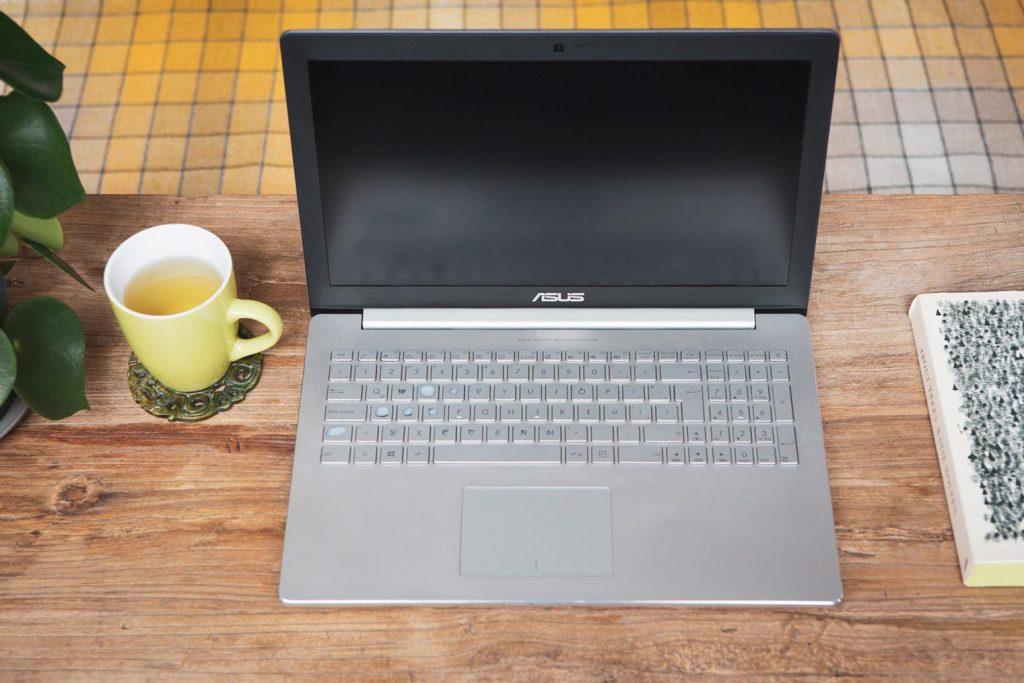 Maak lijst van blogonderwerpen