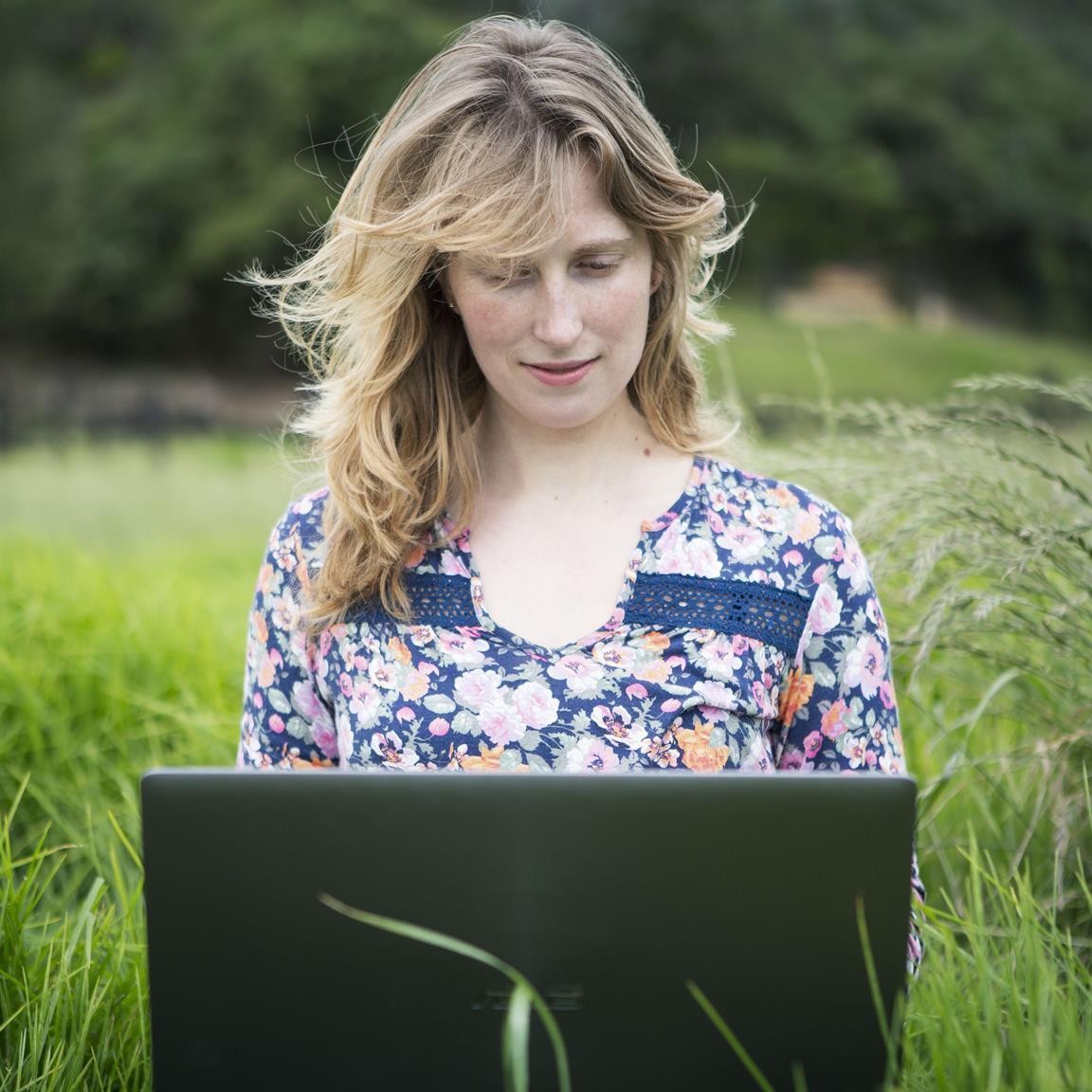 Online videocursus je eigen WordPress website maken